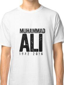 Ali  Classic T-Shirt