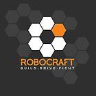 ROBOCRAFT HEX by ROBOCRAFT