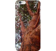 Arbutus iPhone Case/Skin