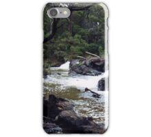 Margaret River iPhone Case/Skin