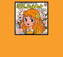 Vinyl Record Cover - Manga  Unisex T-Shirt