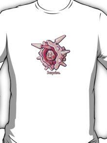 Mr. Mime Surprise T-Shirt