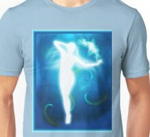 Auraways - Change Unisex T-Shirt