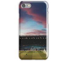 Aston Villa // Chelsea II iPhone Case/Skin