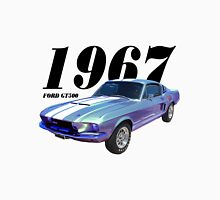 Ford 1967 GT500 Unisex T-Shirt