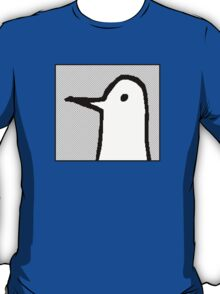 Hey Punpun, T-Shirt