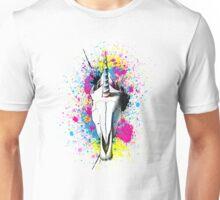 Murder Five Unisex T-Shirt