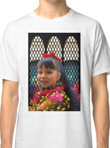 Cuenca Kids 783 Classic T-Shirt