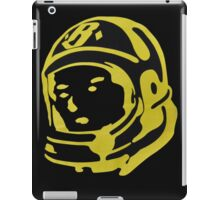Space Boys Helmet Gag iPad Case/Skin