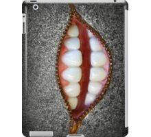 Rocky Horror-esque iPad Case/Skin