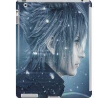 Noctis | Final Fantasy XV iPad Case/Skin