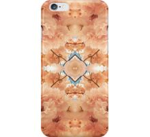 Blossom Alter iPhone Case/Skin