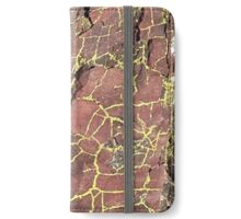 Adaptation iPhone Wallet/Case/Skin