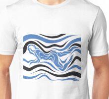 DESOLATE DESIRES Unisex T-Shirt
