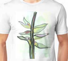 Helikonien-Party Unisex T-Shirt
