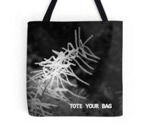 TOTE BAG Tote Bag