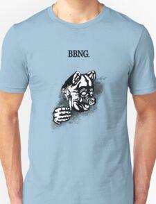 BadBadNotGood BBNG Unisex T-Shirt