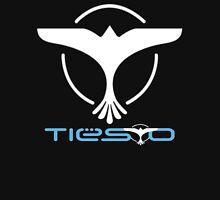 DJ tiesto logo Unisex T-Shirt