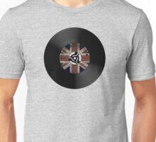 Cool Britannia Unisex T-Shirt