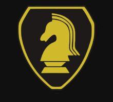 Knight Rider 2 by garigots