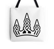 Shalidor's City Tote Bag