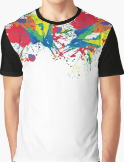 LGBT Shirts Gay pride T-Shirts Pride week Tees Rainbow Swag and unique gifts Graphic T-Shirt
