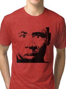 PX FACE Tri-blend T-Shirt