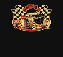 Cars n Rods on Pinterest Hot Rods Unisex T-Shirt