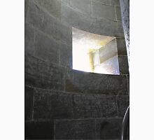 Lighthouse stairwell Unisex T-Shirt
