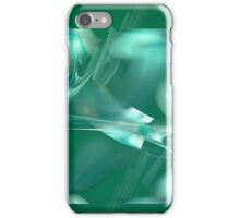 ice cube iPhone Case/Skin