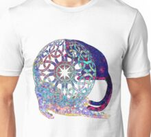 Cats Catching Dreams Unisex T-Shirt