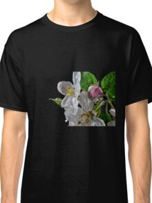 Spring's Greeting Classic T-Shirt