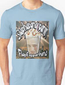 slime dog slap fap T-Shirt