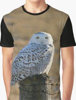 Deeper than light Graphic T-Shirt