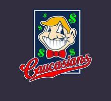 Caucasians Baseball Team Unisex T-Shirt