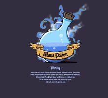 Mana Potion Unisex T-Shirt