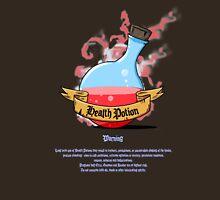 Health Potion Unisex T-Shirt
