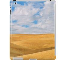 Serenity... iPad Case/Skin