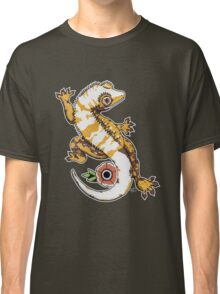 Crested Gecko Classic T-Shirt