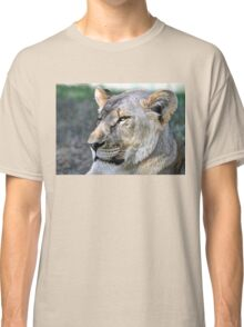 Lioness Classic T-Shirt