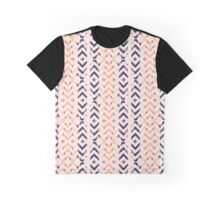 Guildford Graphic T-Shirt