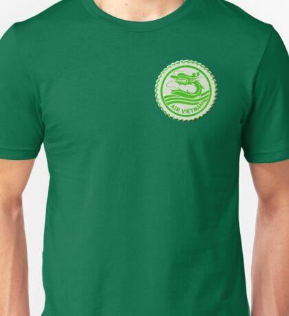 Air Vietnam Unisex T-Shirt