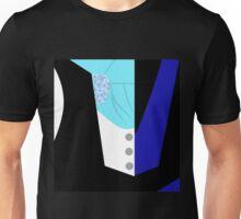 Blue Devils 2016 Unisex T-Shirt