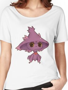 Mismagius Women's Relaxed Fit T-Shirt