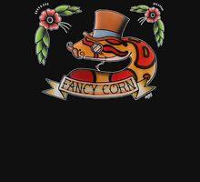 """Fancy Corn"" Unisex T-Shirt"