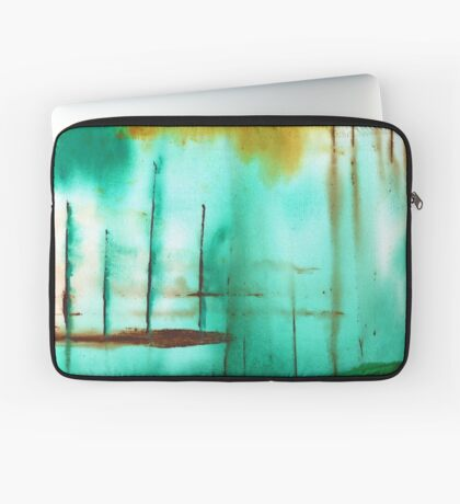 Piers Laptop Sleeve