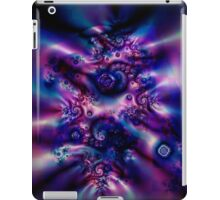 ion storm iPad Case/Skin