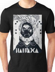 Grimes Artwork #3 Unisex T-Shirt