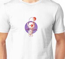 Kupo! Unisex T-Shirt
