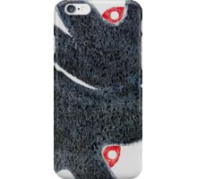 Seeing YOU  iPhone Case/Skin